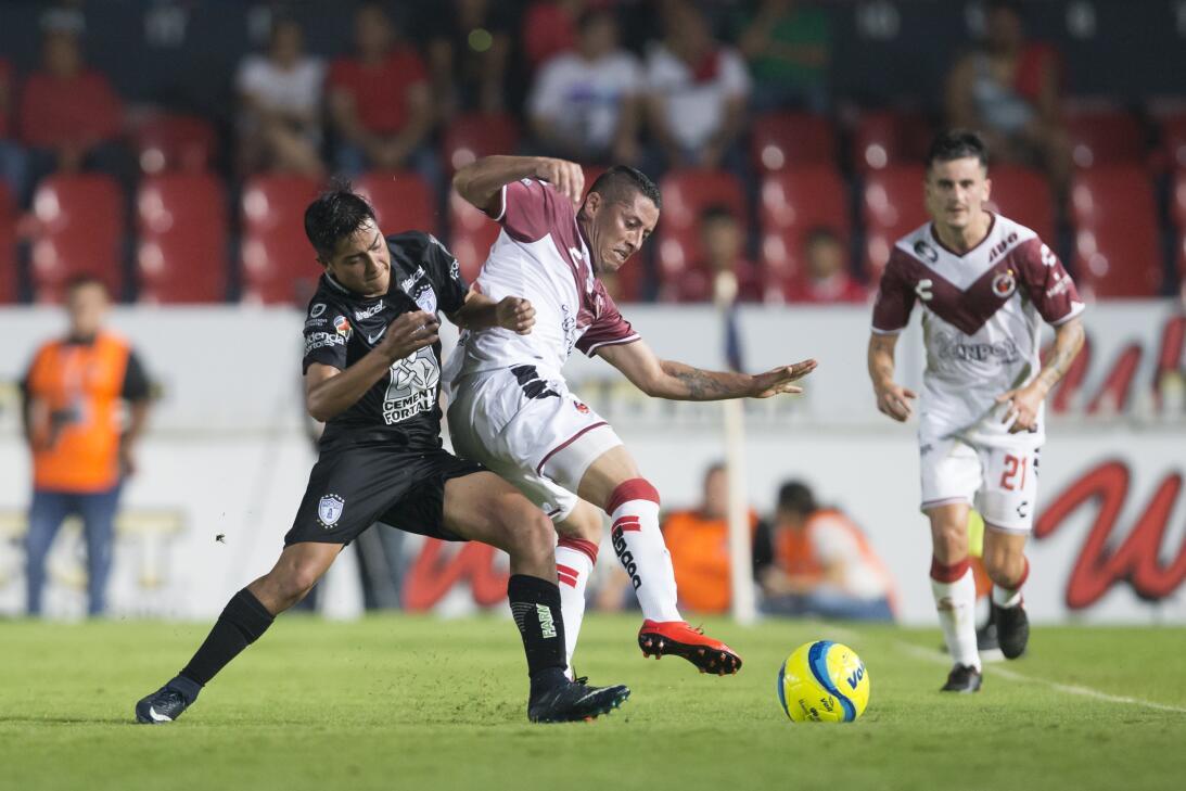 En fotos: Pachuca derrotó a Veracruz en el Clausura 2018 20180211-3735.jpg