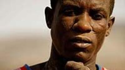 Sismo devastó la economía de Haití y Lula llama a ayudar. de0d1120095745...