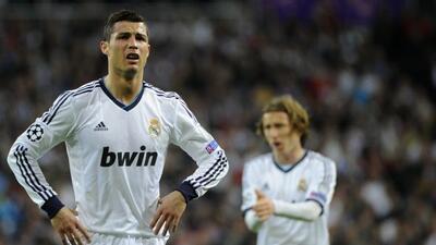 Real Madrid se mide a Valladolid con la mirada puesta en la final de la...