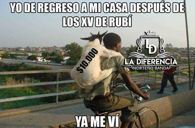 Los mejores memes (y alguno muy malo) de Rubí 15284135_207841546335451_1...