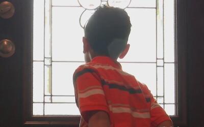 La tecnología como aliada de niños con autismo