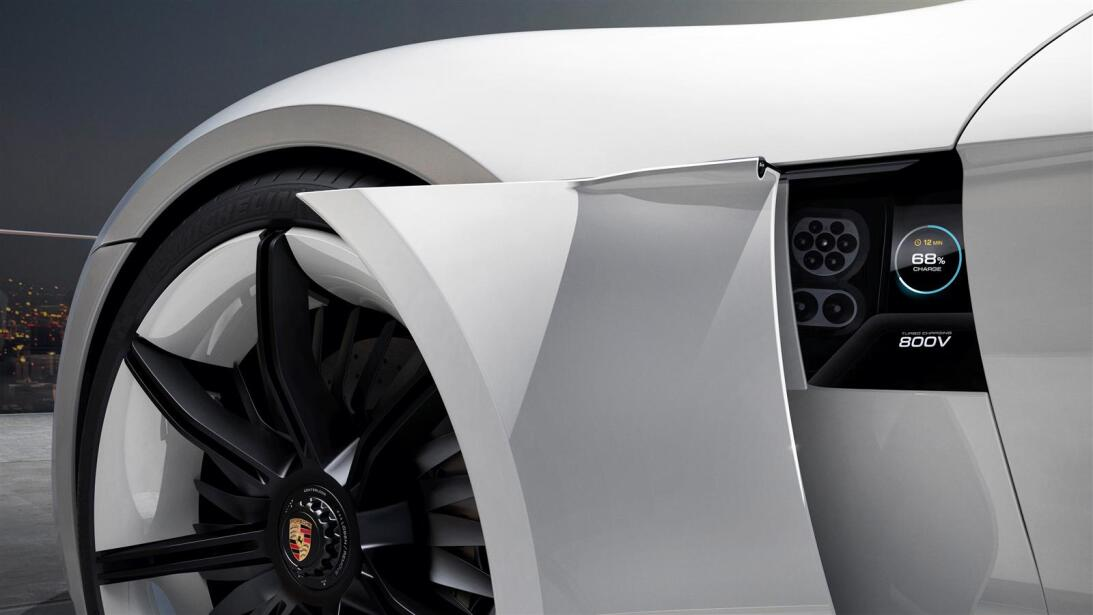 Los secretos del Mission E, el 'mata-Tesla' de Porsche porsche-zoom-5.jpg