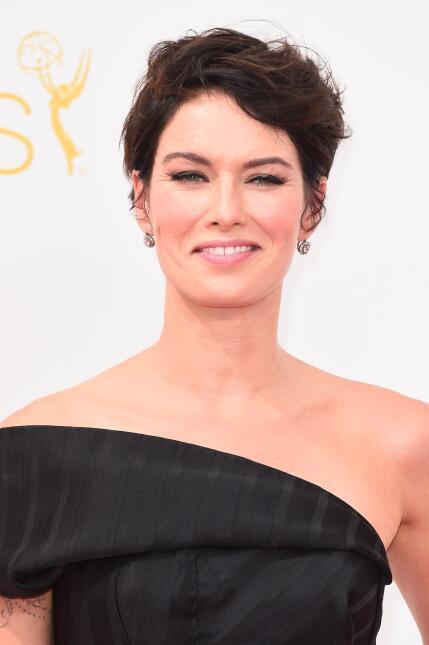 La actriz relató dos encuentros con el productor en su cuenta de Twitter...