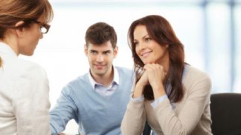 Simplifica, cuida y mejora tu vida financiera.