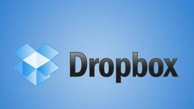 Dropbox es una aplicación completamente gratuita. (Foto: Dropbox)