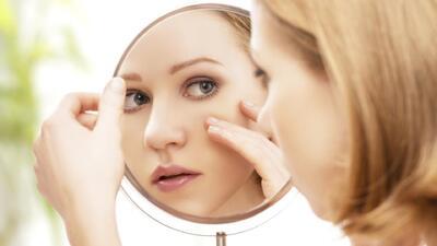 Alimentos que reducen las arrugas y no deben faltar en tu dieta