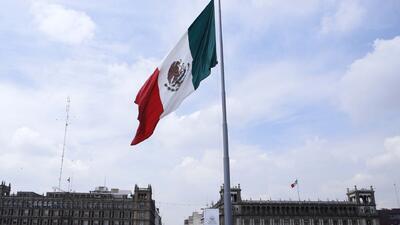 ¿Cuáles son los puntos críticos de la situación actual en México?