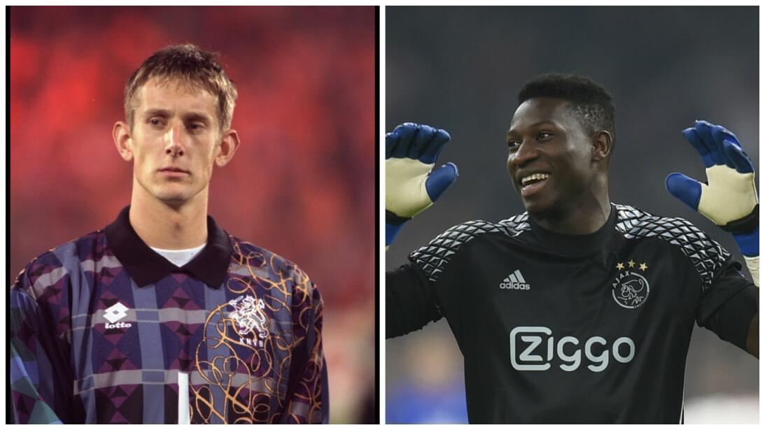 Estos 12 adolescentes revivieron al mítico Ajax campeón de Europa 1.jpg