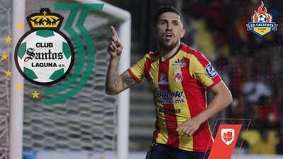 Bomba en la Comarca: Diego Valdés pasaría de Monarcas a Santos Laguna