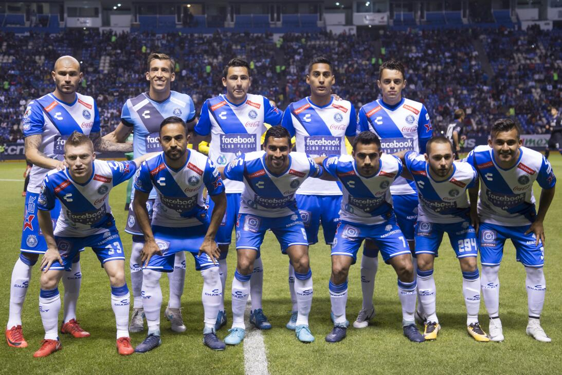 Cruz Azul venció a Puebla 2-0 en Copa MX 20180207-2224.jpg