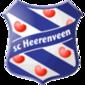 sc Heerenveen vs FC Groningen | 2006-10-22 1363_eb.png
