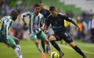 """Víctor Manuel Vucetich: """"Decir 'vamos por el campeonato del mundo', es p..."""