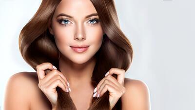 Trucos para acelerar el crecimiento del cabello