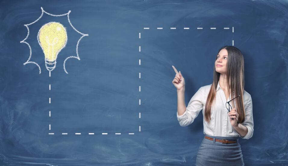 Horóscopo del viernes 31 de marzo | La Luna se mueve a Géminis, se flexi...