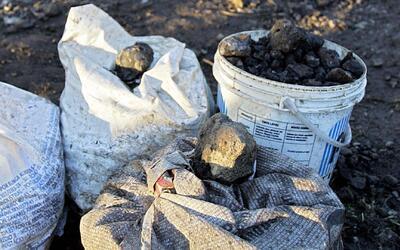 El manganeso, la nueva amenaza ambiental para los habitantes del sureste...