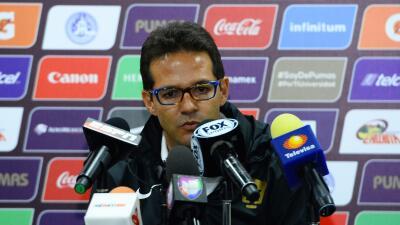Antonio Sancho