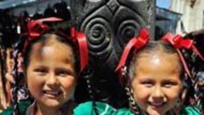 El Mes de la Herencia Hispana es nuestra fiesta 19a9551deadc4f1d8fcbd97a...