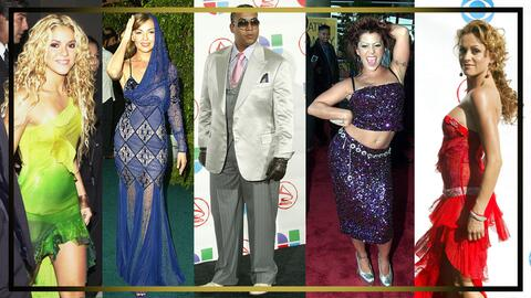 Latin GRAMMY Throwback desastres-de-la-moda.jpg