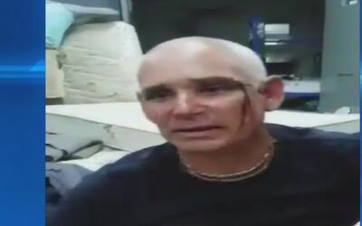 Cubanos detenidos en Bahamas denuncian golpizas por parte de sus carceleros