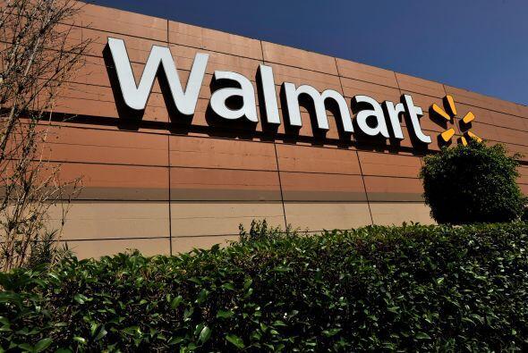 """4. WALMART EN MÉXICO Y ACTOS DE CORRUPCI""""N- Ejecutivos de Walmart en Méx..."""