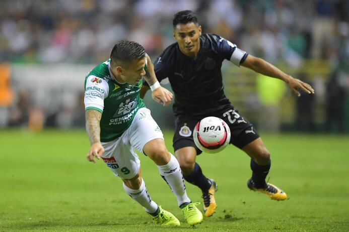 En fotos: Chivas gana y cierra con dignidad el Apertura 2017 20171118-40...