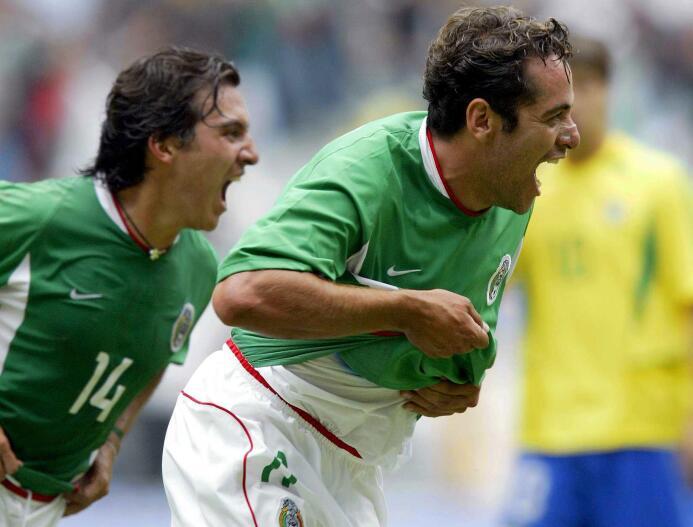 Los goles de infarto en la historia de la Copa Oro 16_Mexsport.jpg