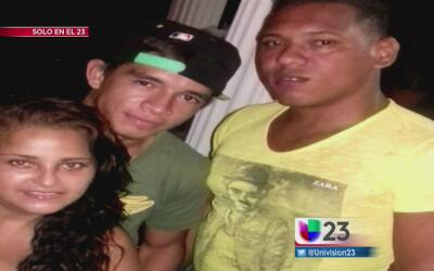 Cubanos son detenidos por autoridades migratorias en Texas