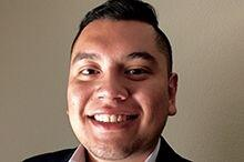 Luis Juarez-Trevino -  Maestro de ciencias y educación bilingüe de quint...