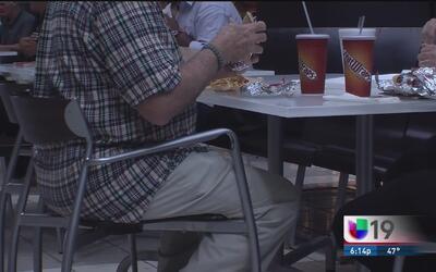 La obesidad podría estar vinculada a algunos tipos de cáncer