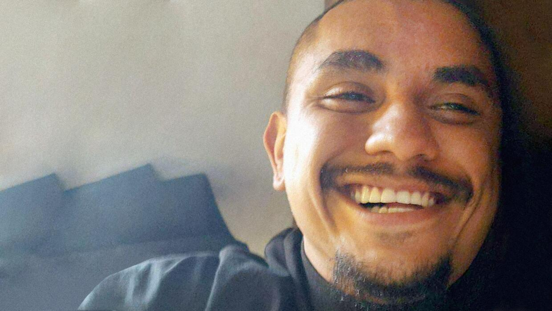 Edwin Rodríguez murió tras recibir 17 balazos de dos agentes del Sheriff...