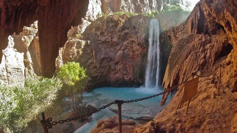 Vida Arizona 22699961210_3ffeed3634_o.jpg