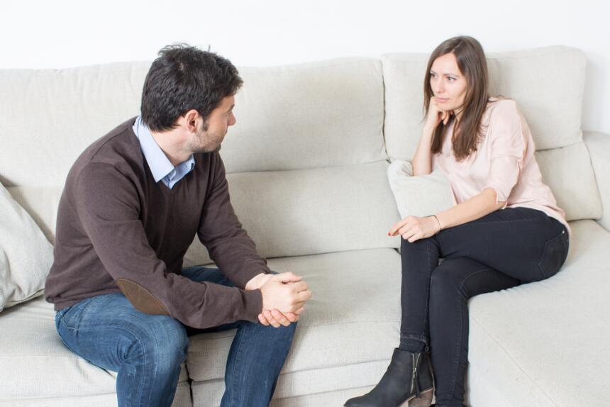 Descubre qué te impide disfrutar una buena relación 22.jpg