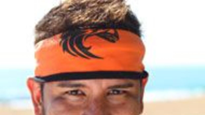 Conoce el perfil de Diego Gómez 6cca71c8ba4c46c18ffc6471444e03d0.jpg