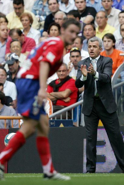 A partir de este paso previo el club jugó la Copa de la UEFA 10 años des...