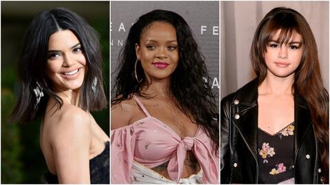 Kendall Jenner collage.jpg