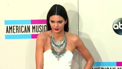 Las compras millonarias de Kendall Jenner