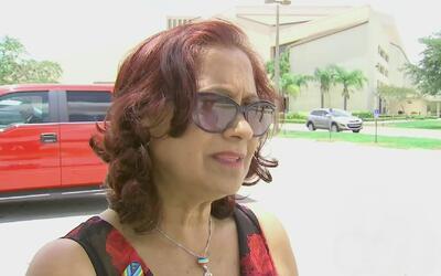 Madre de una de las víctimas de la masacre del club Pulse habla de los h...