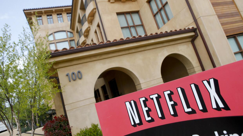 Netflix alcanza los 75 millones de suscriptores ayudada por series como...