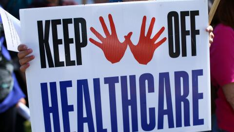 These are six key questions to ask now and as the health care debate con...
