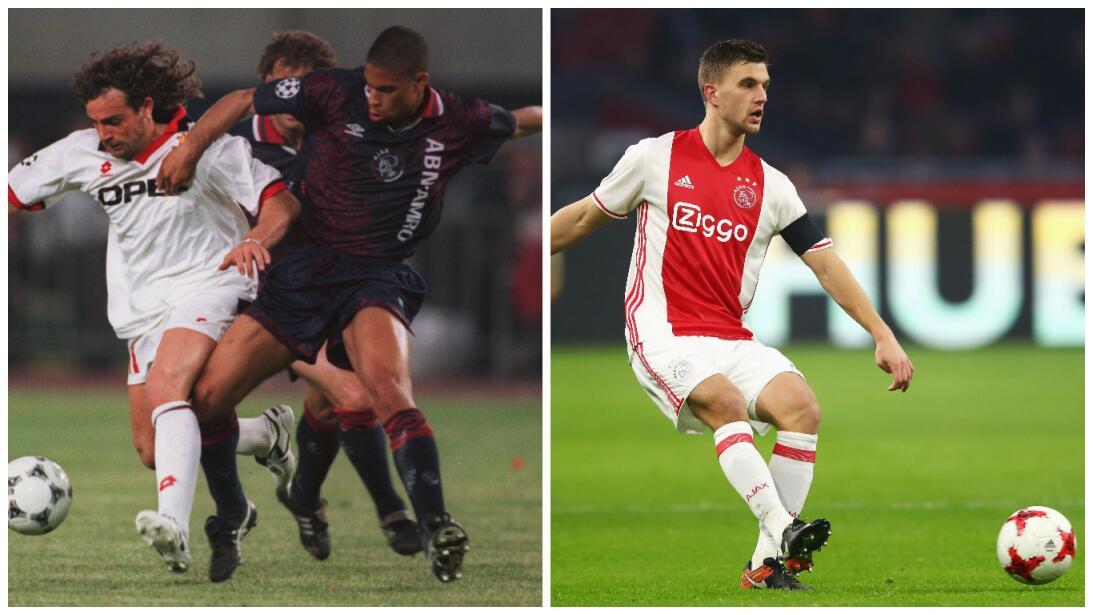 Estos 12 adolescentes revivieron al mítico Ajax campeón de Europa 5.jpg