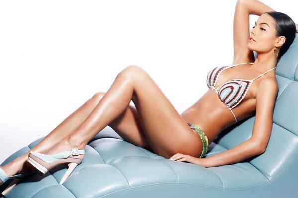 Las actrices derriten las redes sociales, ¿cuál es la más sexy? 9.jpg