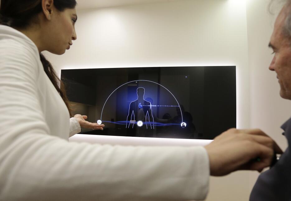 salud marcapasos enfermedades
