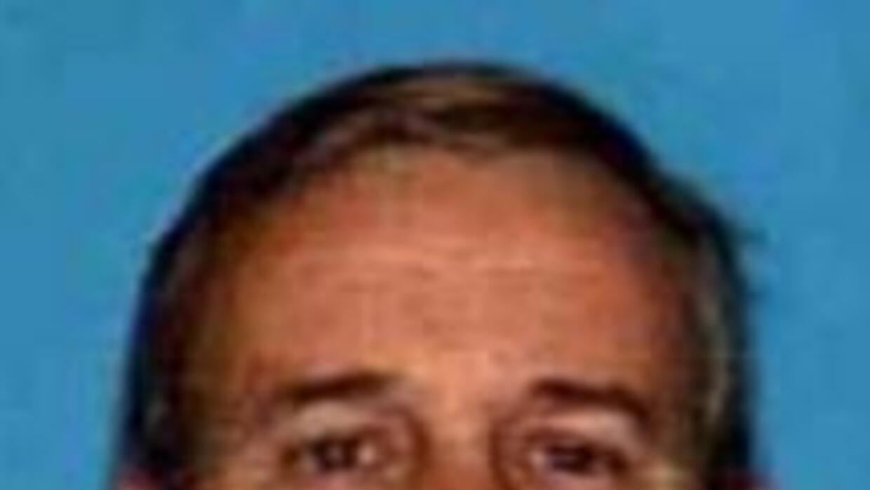 Paul Lawrence Wadley, ex jefe de la policía de Huntington Park que ahora...