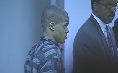 El asesino de Alejandra Rendón recibe una nueva sentencia y pasará el re...