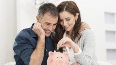 Las personas de bajos ingresos pueden ahorrar desde ahora para su jubila...