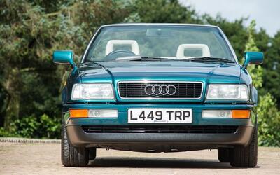 Los híbridos inteligentes de Audi image-thumb.jpg