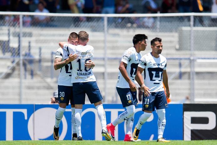Los Pumas levantaron cabeza en la Liga MX contra Lobos 20170813_3961.jpg