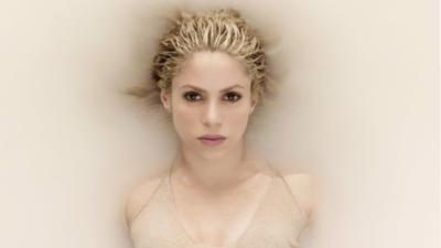 Shakira le hizo a Dios una promesa a cambio de su salud y ahora tiene que pagarla