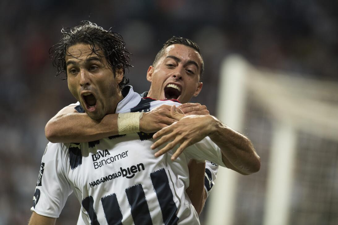 Monterrey es líder provisional tras golear a Chiapas Aldo de Nigris 4-1.jpg