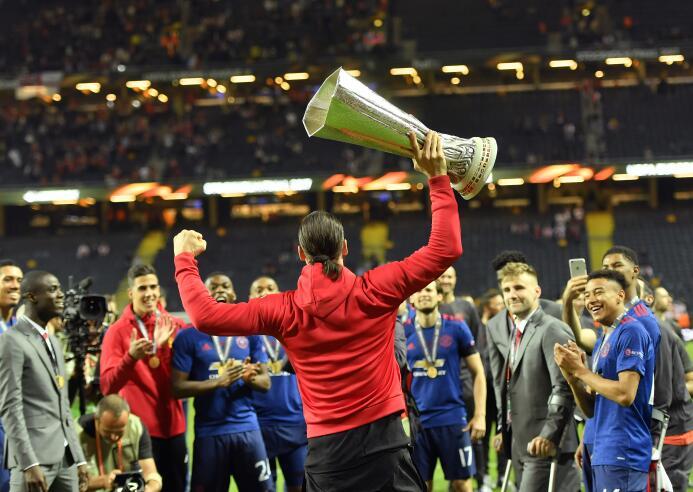 Buffon y los súper cracks que jamás ganaron la Champions League AP_17144...